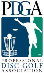 2019 Spring PDGA League @ Soroptimist Fitness Park Disc Golf Course